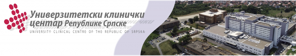УКЦ Република Српска