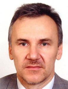 Mavija Zoran