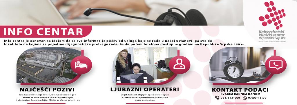 Slajder-za-web-page