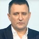 Vlado Djajic