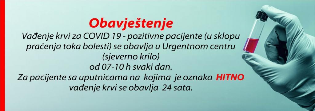 slajd-vadjenje-krvi-2